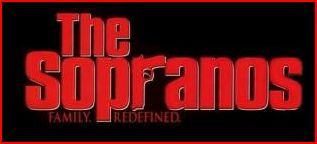 Sopranos_medium