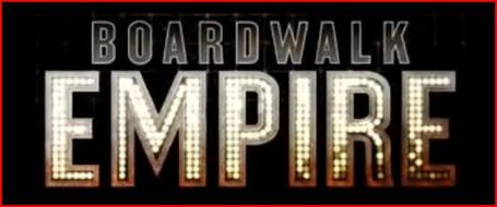 Boardwalk_empire_medium