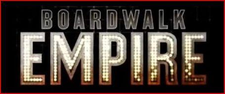 Boardwalk_empire_medium