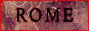 Rome_medium