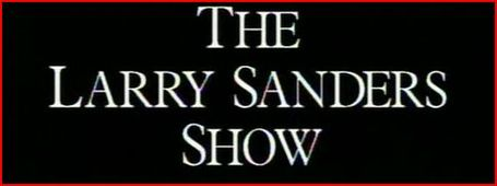 Larry_sanders_show_medium
