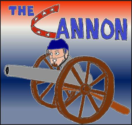 The_cannon_logo_medium