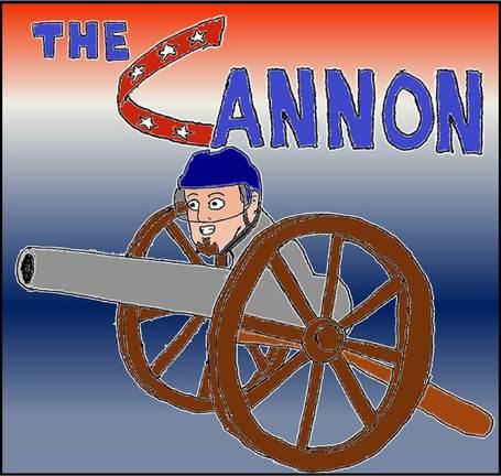 The_cannon_logo_medium