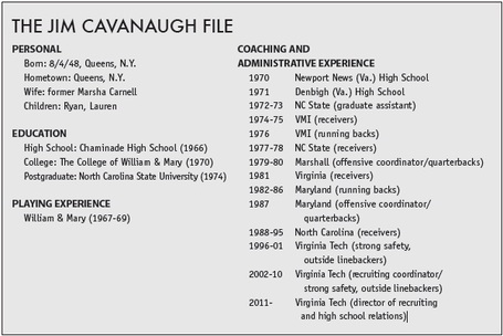 Jim_cavanaugh_file_medium