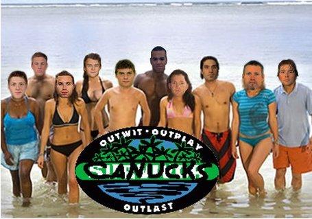 Canucks_survivor_medium