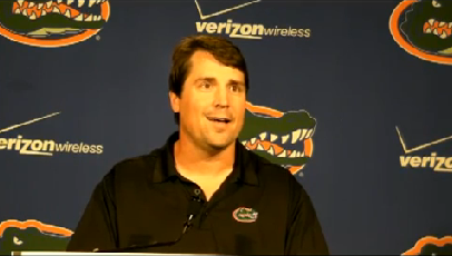 Will_muschamp_padawan_medium