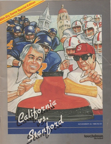 1986_cover_medium