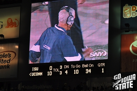 Uconn_scoreboard_medium