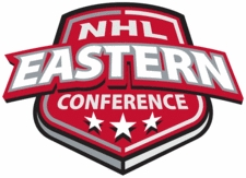 Nhl-eastern_conference_use_this_one_medium