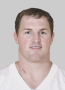 Jasonwitten_medium