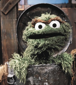 Oscar_the_grouch_3_medium