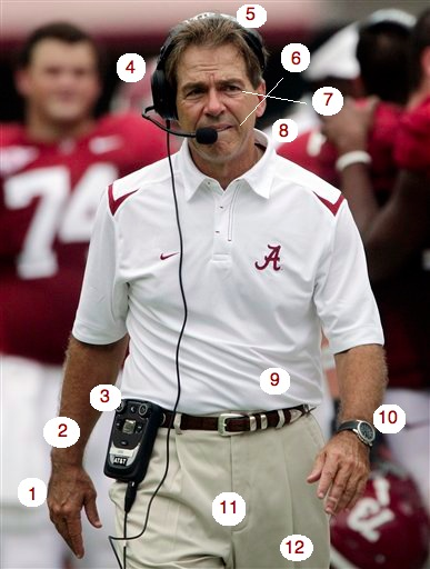 35440_spurrier_vs_saban_football_medium
