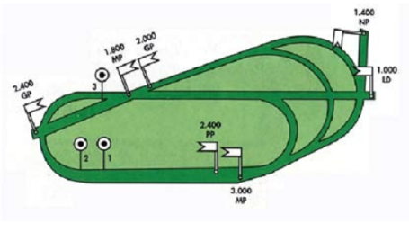 Longchamp_diagram_medium