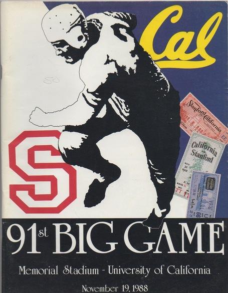 1988_cover_medium