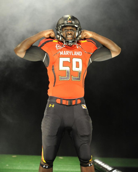 Terps_uniforms_red_medium