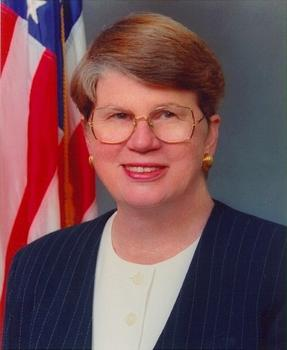 Polls_janet_reno_us_portrait_5511_724688_answer_1_xlarge_medium