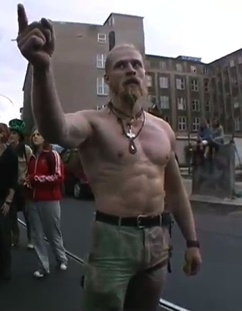 Techno-viking_medium