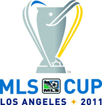 Mls-cup-2011-logo_medium