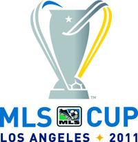 Mls-cup-2011-logo_medium