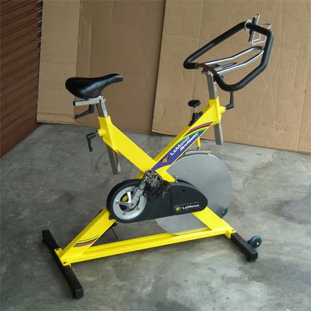 Spinning_bike_medium