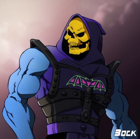 Skeletor_medium