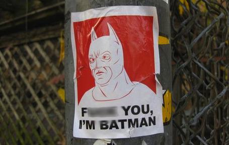 F-you-im-batman_medium