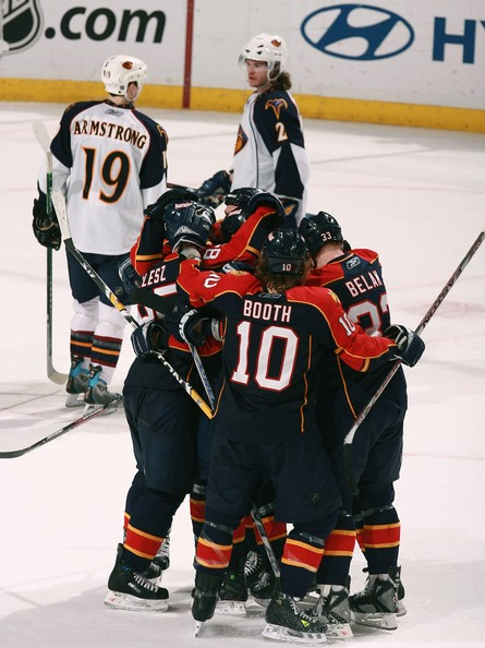 Atlanta_thrashers_v_florida_panthers_wuvlktawdm4l_medium