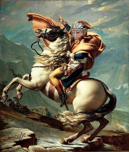 Napoleon_huet_medium