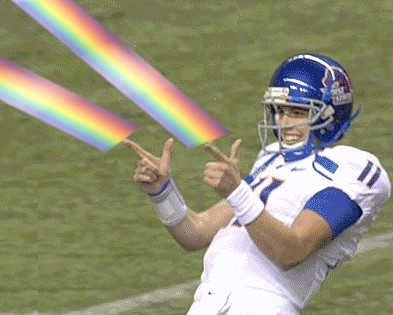 Kellen-moore-ranibow-guns_medium