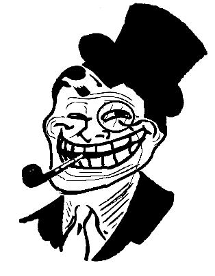 Troll-dad_medium