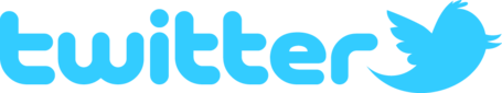 Logo_twitter_withbird_1000_allblue_medium