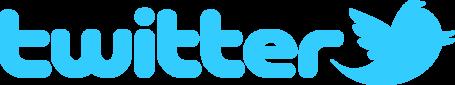 Logo_twitter_withbird_1000_allblue_medium