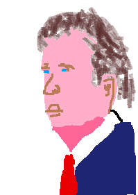 Mspaint_goodell_medium