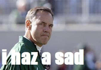 Dantonio_sad_face_medium