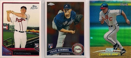 Freeman_kimbrel_chipper_medium