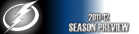 2011-12_season_preview_header_medium