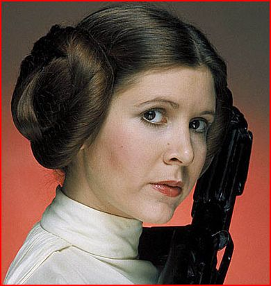 Princess_leia_medium