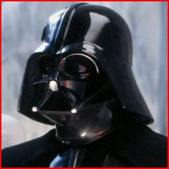 Darth_vader_medium