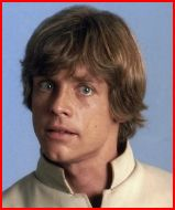Luke_skywalker_medium