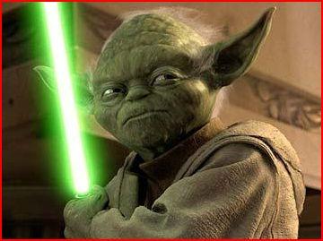 Yoda_medium