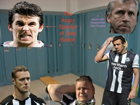 Newcastle_locker_room_circa_2011_medium