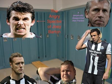 Newcastle_locker_room_circa_2011_medium