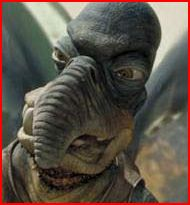 Watto_medium