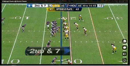 Steelers_at_texans2_medium