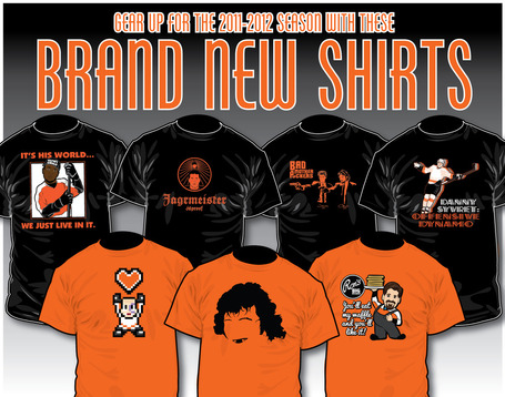 Tshirt_launch_medium
