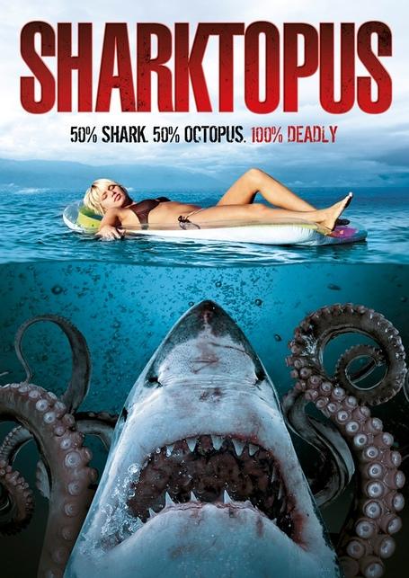 Sharktopus2d_medium