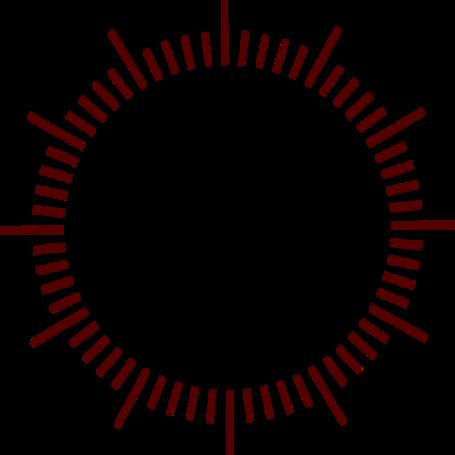 Trotter_clock_medium