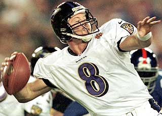 Trent-dilfer-320x230_medium