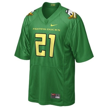 Oregon_fighting_ducks_uniforms_donald_duck_medium