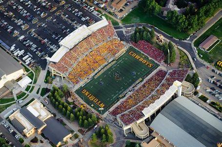 War_memorial_stadium_20110924_medium